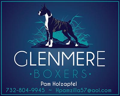 GlenmereBusinessCard