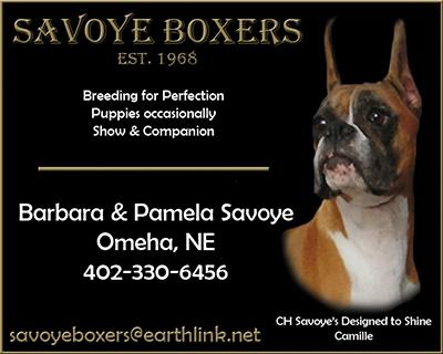 SavoyeBoxersBusinessCard